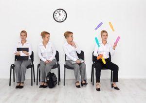 Savez-vous vraiment comment trouver un travail ?
