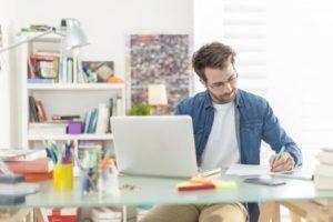 13 astuces que toutes les personnes qui travaillent à la maison devraient connaître