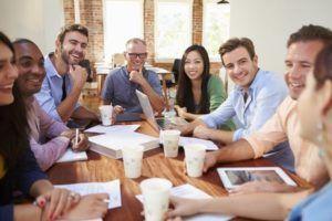 5 outils indispensables pour réussir dans la vente à domicile