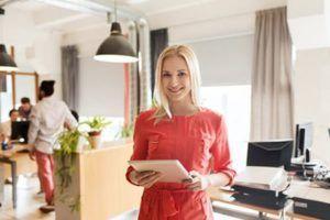 Trouvez une idée de travail à domicile en partant de ce que vous désirez