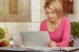 5 astuces pour organiser sa recherche d'emploi