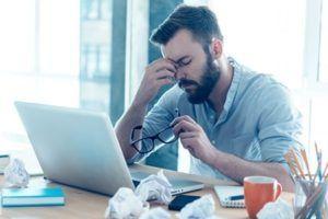 Chômage : Nos conseils pour s'en sortir
