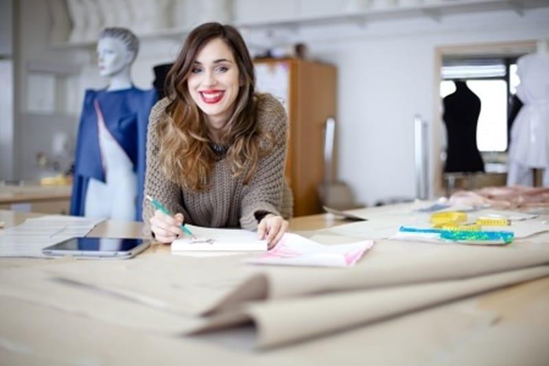 Devenir Styliste ou créateur de mode