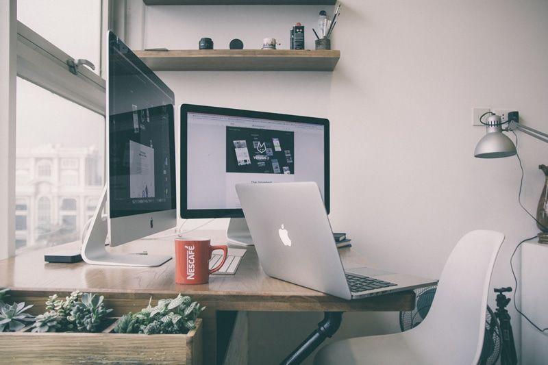devenir intégrateur web freelance