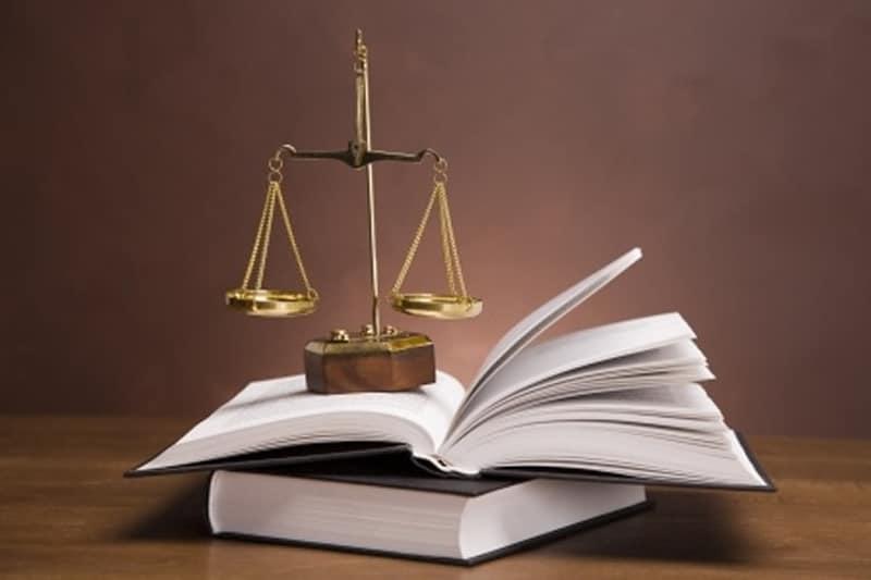 devenir juriste à domicile