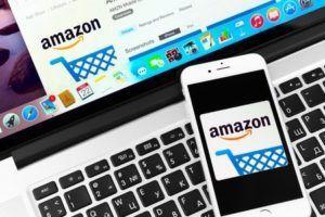 Comment se lancer dans la vente sur Amazon en 2020