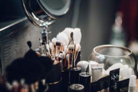 Vendre des produits de beauté