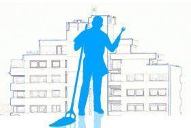 Comment créer une entreprise de nettoyage industriel