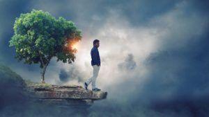 Comment gérer la solitude quand on créer une entreprise ?