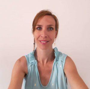 Emmanuelle COLLIN écrivain public