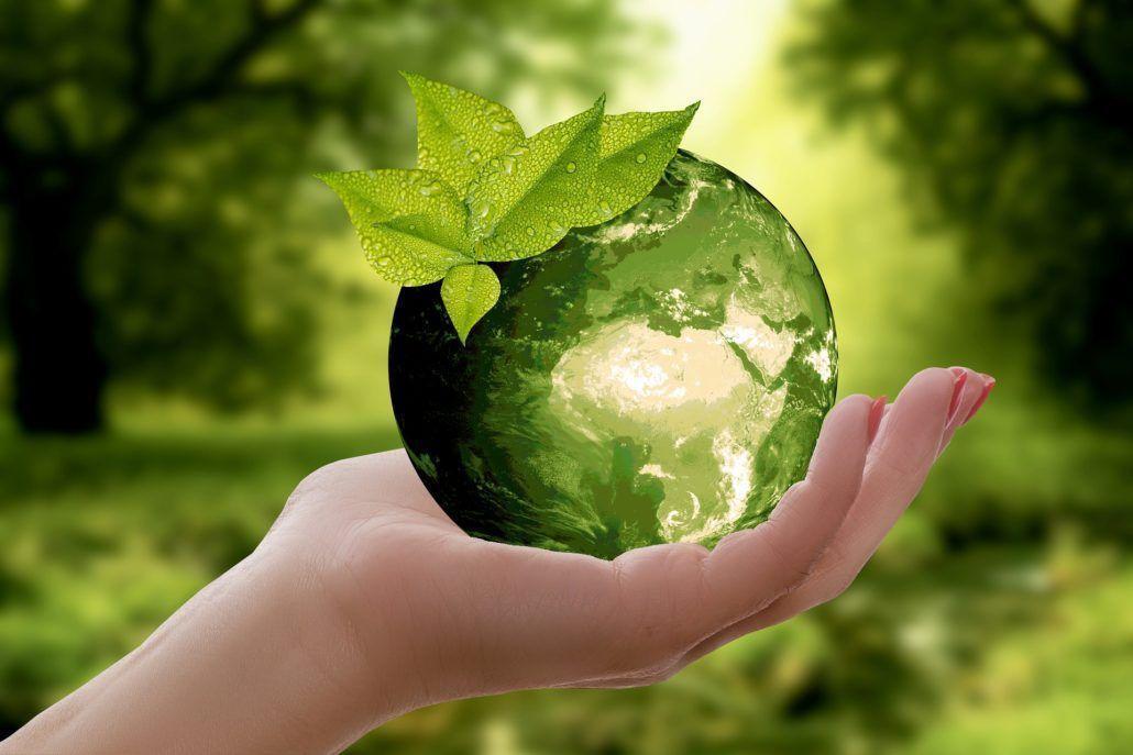 Devenir conseiller en énergie