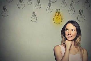 idées de travail à domicile par secteur d'activité