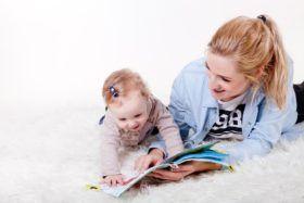 Comment devenir garde d'enfant à domicile ?