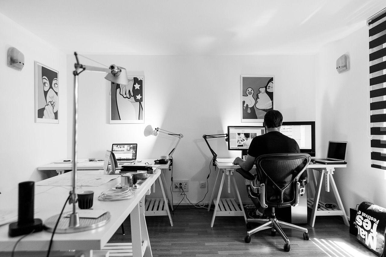 Comment devenir un professionnel du webmarketing