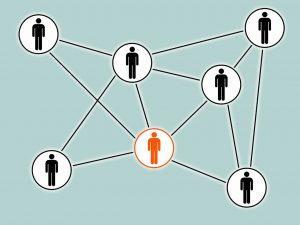 C'est quoi un MLM (Multi-Level-Marketing) ? Faut-il fuir ce modèle commercial ?