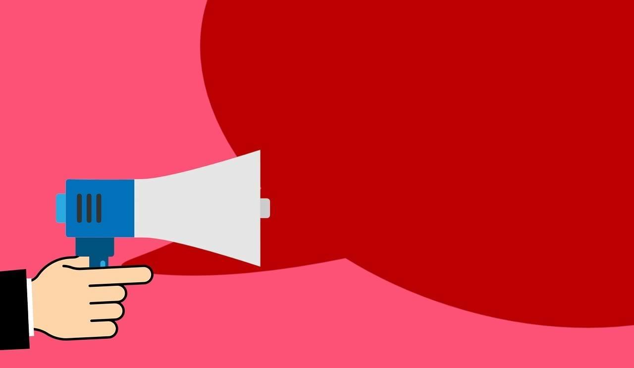 Les articles sponsorisés, l'une des clefs pour monétiser son blog