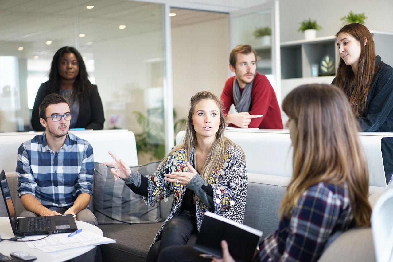 Comment devenir Chef de projet web freelance ?