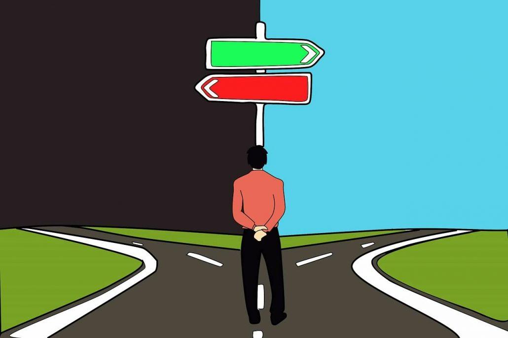 Statut auto entrepreneur ou portage salarial, que choisir ?