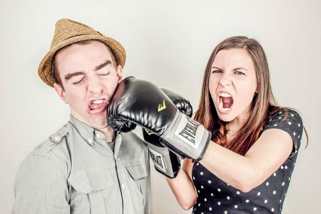 Comment gérer un client mécontent ?