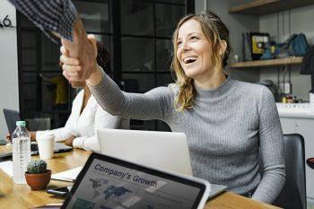 9 conseils utiles pour démarrer un travail à domicile