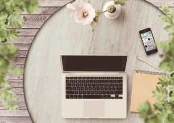 Gagner des milliers d'euros par mois en créant un blog