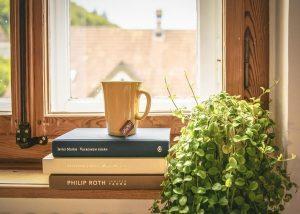 Travail à domicile et locataires : est-ce possible ? Quelles sont les obligations ?