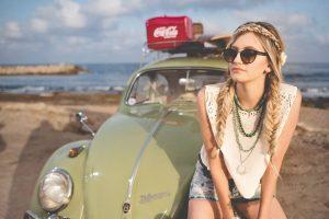 15 façons de gagner de l'argent pendant les vacances d'été