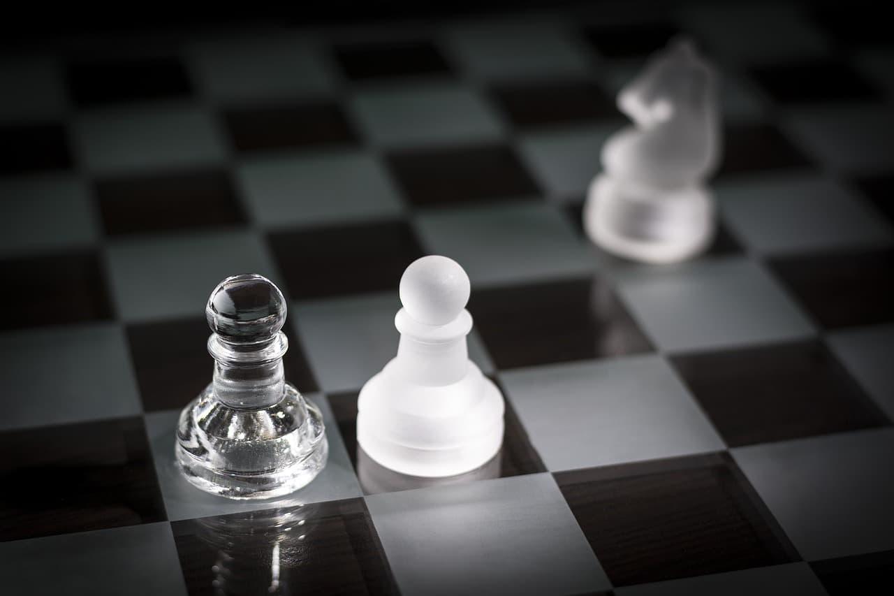 offre business échec jeux to do list