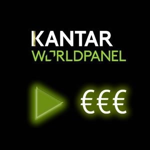 kantar wordpanel