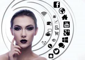 Les 7 meilleures manières de promouvoir votre site internet