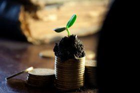 10 méthodes simples pour augmenter vos revenus