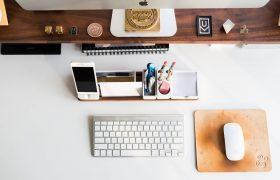 Organiser votre journée de travail pour gagner en rentabilité