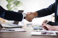 Comment devenir chargé de clientèle, un job prometteur
